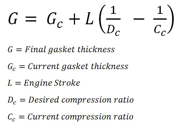Useful engineering calculators